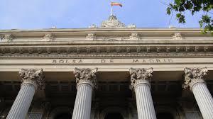Las principales autoridades economicas de nuestro pais sugirieron comprar acciones de Bania FUENTE commons.wikimedia.org
