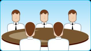 Los o—rganos de la empresa familiar facilitan su continuidad FUENTE pixabay.com
