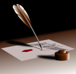Muchos paises no poseen registros de ultimas voluntades FUENTE pixabay.com