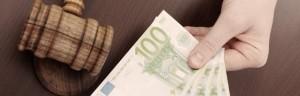 Se puede pedir a Bankia la nulidad de la compra de las acciones por vicio en el consentimiento FUENTE pixabay.com_