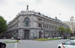 cnmv-bancoespana-deloitte