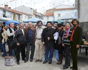 10.000 familias de las comarcas de Caceres estan atrapadas por las preferentes FUENTE commons.wikipedia.org