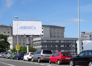 Abanca sigue sin dar una solucion a los afectados por las preferentes gallegas FUENTE gl.wikipedia.org