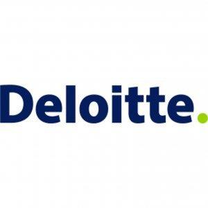 Deloitte elaboraba las cuentas de Bankia y despues las auditaba FUENTE commons.wikimedia.org