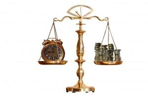 El coste del plan de sucesi—on tambieŽn incluye el tiempo dedicado FUENTE pixabay.com
