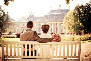 El derecho a quedarse con el ajuar domestico es una de las cosas que todas las normas amplian FUENTE pixabay.com