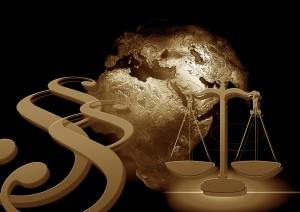En caso de herencia internacional, los ciudadanos europeos ya pueden elegir la ley que regirá los procedimientos de su herencia FUENTE pixabay.com