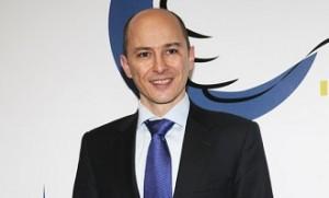 Jenaro Garcia reconocio que falseo las cuentas de Gowex FONT mabia.es