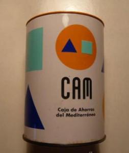 La CAM ha enganado a mas de 55.000 personas con la venta de cuotas participativas FUENTE flickr.com