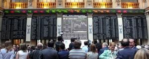 La informacion ofrecida en el folleto de acciones de Bankia no era real FUENTE commons.wikipedia.org