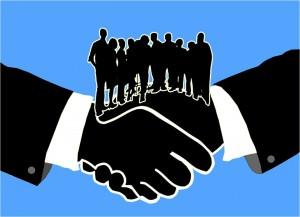 La mejor manera de gestionar una empresa familiar es profesionalizarla FUENTE pixabay.com