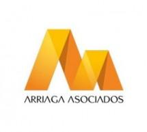 Bankia devuelve 74.000 euros de subordinadas y preferentes a un matrimonio de pensionistas Zamorano