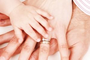Para desheredar a un hijo, deben darse causas muy graves FUENTE pixabay.com