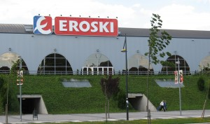 En la actualidad hay 40.000 afectados por las aportaciones de Eroski y Fagor FUENTE en.wikimedia.org