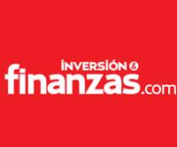 finanzas.com_