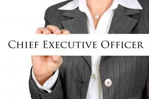 Los accionistas externos buscan rentabilidad en la empresa familiar FUENTE pixabay.com