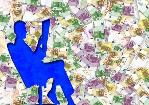 Los preferentistas de Bankia, Novagalicia Banco y Catalunya Caixa sufrieron quitas tras la venta de las preferentes FUENTE pixabay.com (1)
