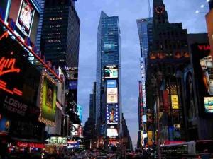 nueva-york-gowex