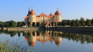Para heredar en Alemania, el fallecido ha de tener nacionalidad alemana FUENTE pixabay.com