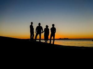 Si no se localiza a un heredero, el resto de herederos debe dar parte de su desaparicion FUENTE pixabay.com