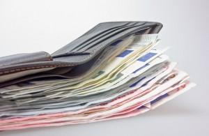 3 meses es aproximadamente el tiempo que tardan los bancos en pagar una vez ganado el juicio de preferentes FUENTE pixabay.com