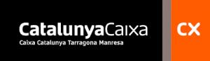 Caixa Catalunya vendio preferentes a ancianos con hijos discapacitados a su cargo FUENTE commons.wikimedia.org