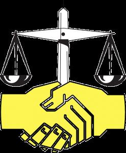 Con la documentacion lo  mejor es que acuda a un abogado especialista en acciones Bankia FUENTE pixabay.com