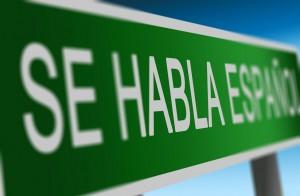 El idioma es uno de los principales escollos para gestionar una herencia internacional FUENTE pixabay.com