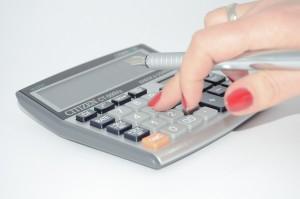 La herencia en la declaracion de la renta afecta si se han obtenido ganancias de los bienes heredados FUENTE pixabay.com