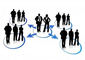 La sucesion en la empresa familiar puede tener algunas razones para retrasarse FUENTE pixabay.com