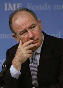 Los accionistas de Bankia fueron perjudicados en la compra por la falsedad de la situacion de la entidad FUENTE es.wikipedia.org