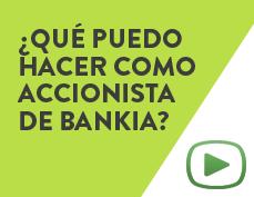 accionistabankia