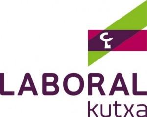 laboral-kutxa-eroski-fagor