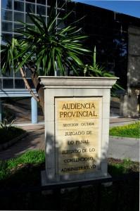 Arriaga Asociados cuenta con un 100 por cien de exito en las apelaciones ante la Audiencia Provincial FUENTE commons.wikimedia.org