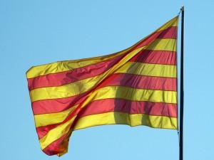 Bankia y Catalunya Caixa se hincharon a vender preferentes en Cataluna FUENTE ca.wikipedia.org