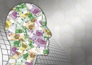 El FROB y Bankia se enfrentan por los costes de las demandas de las acciones FUENTE pixabay.com