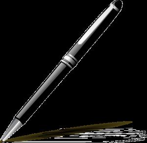 En algunos contratos de preferentes y test de idoneidad de Bankia faltaba la firma de los clientes FUENTE pixabay.com
