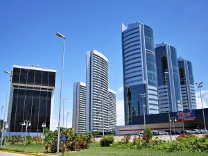 Grandes empresas renuncian ahora a reclamar el dinero invertido en acciones de Bankia FUENTE pt.wikipedia.org