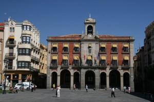 La Audiencia Provincial de Zamora considera invalido el canje ofrecido por Unicaja a los preferenttistas de Caja España Duero FUENTE commons.wikimedia.org