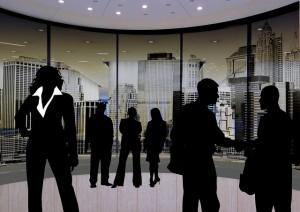 La salida a Bolsa de Bankia ha ido la ruina para muchos accionistas FUENTE pixabay.com