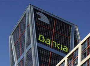 La salida a Bolsa se realizo mediante una Oferta Publica de Suscripcion por lo que debe pagar a los accionistas FUENTE flickr.com
