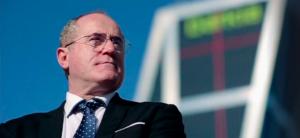 La salida a bolsa de Bankia y la venta de acciones ha sido un error y un fraude FUENTE arriagaasociados.com