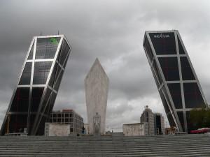 Las cuentas de Bankia sin maquillar no hubieran hecho posible la salida a Bolsa de la entidad FUENTE cbk-zam.wikipedia.org