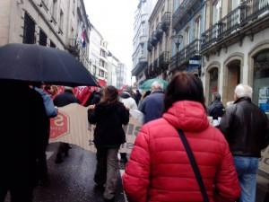 Los afectados por las preferentes gallegas han optado por la via judicial para recuperar su dinero FUENTE flickr.com