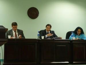 Los jueces españoles estan anulando los contratos de preferentes de forma abrumadora FUENTE commonswikimedia.org