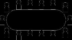 Los organos de gobierno ayudan a profesionalizar la empresa familiar FUENTE pixabay.com