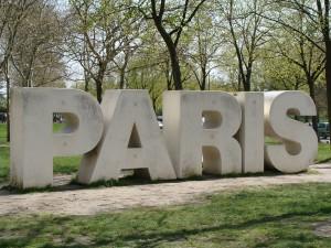 Para heredar en Francia bienes inmuebles, aplica el derecho frances FUENTE pixabay.com