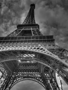 Para heredar en Francia, en  caso de que existan uno o varios bienes inmuebles, es necesaria la intervencion de un notario FUENTE pixabay.com