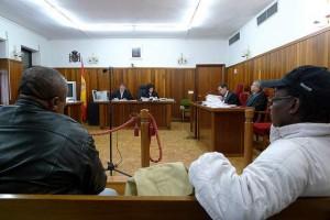 asefa justicia2