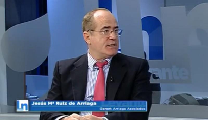 entrevista-arriaga-levanteTV